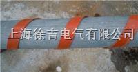 SUTE0078硅橡胶加热带 SUTE0078