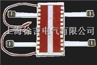 LCD-X型吸附式电热器  LCD-X型