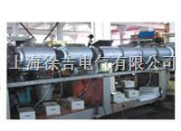 SUTE022电磁感应加热器  SUTE022