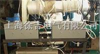SUTE15 电磁感应加热器  SUTE15