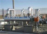 SUTE3重油(原油)电加热器  SUTE3