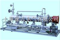 SUTE33导热油加热器  SUTE33