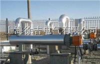 SUTE01天然气电加热器  SUTE01