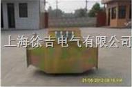 SUTE4风道(风管)式电加热器  SUTE4