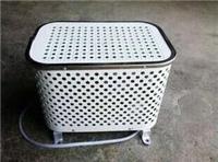 SRK-3型鼠笼式取暖器
