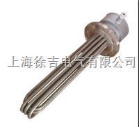 SUTE006管状加热器  SUTE006