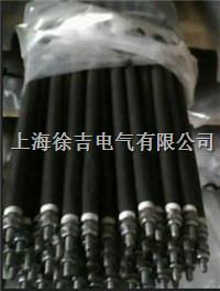 st6单头电热管 st6