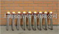 SRY3型管状电加热器