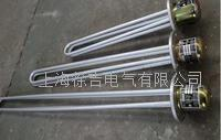 SRY4-220(380)/8浸入式油加热器