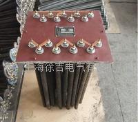 SRK3型电加热器