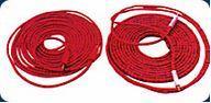 JSC-2绳形加热器 JSC-2