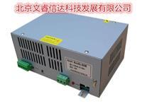 激光电源60W 60W激光电源