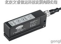 色标传感器CFU-200N CFU-200N
