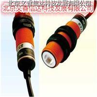 超声波圆型传感器UW-18系列 UW-18 系列