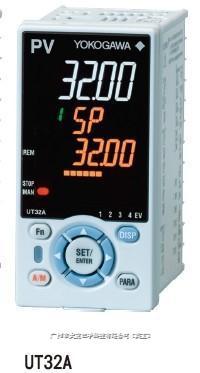 UT32A Temperature Controller UT32A