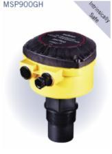 英国莫伯蕾MOBREY超声波液位计MSP900