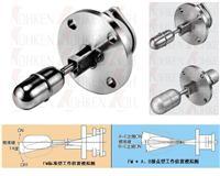 日本能研NOHKEN側裝浮球液位開關FM-14