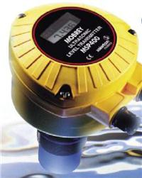 英國莫伯蕾MOBREY超聲波液位計MSP400RH