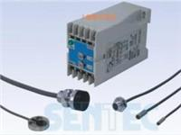 SENTEC高精度位移適配傳感器HA-141S