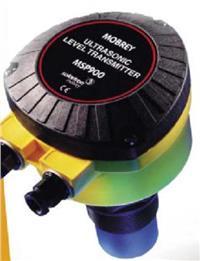 輸力強英國莫伯蕾MOBREY超聲波液位計MSP900SH