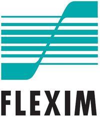 德國FLEXIM便携式超声波流量计(防爆)FLUXUS F608 FLUXUS F608