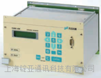 FLEXIM ADM7907-19寸壁挂式固定安装 ADM7907
