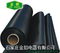耐酸碱胶垫 JZ-4