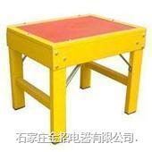 一层高低凳 JYD-GD