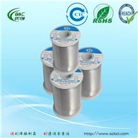 焊铝焊锡丝 Sn-Pb