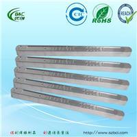 深圳波峰焊锡条 Sn-Pb