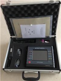 超声波探伤仪 ZNT60