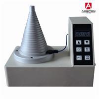 安铂塔式轴承加热器 TOWER