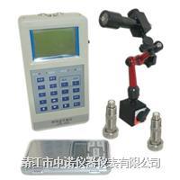 现场动平衡仪 APM1200