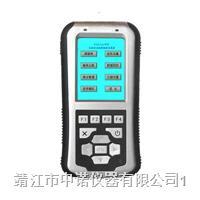 手持式振动分析仪 APM-3000