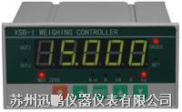 SPB-XSB-IC力值显示控制仪 SPB-XSB-IC