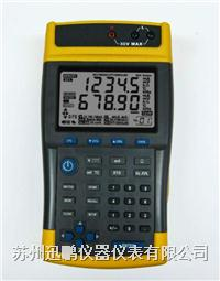 XP-MMB信号发生器 XP-MMB