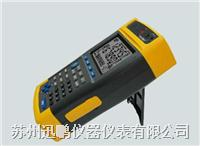 XP-MMB信号发生器