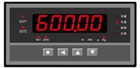 苏州迅鹏高质量产品SPB-CHB称重显示器 SPB-CHB