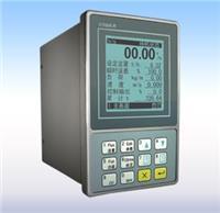 苏州迅鹏推出SPB-CT600液晶皮带秤 SPB-CT600