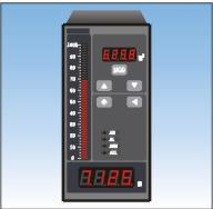 SPB-XSV系列液位·容量(重量)显示控制仪 SPB-XSV
