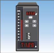苏州仪表 SPB-XSV液位、容量(重量)显示仪 SPB-XSV