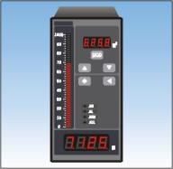 液位·容量(重量)显示控制仪SPB-XSV系列 SPB-XSV