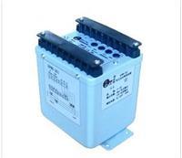 迅鹏交流负序电流变送器 GPAN301三相四线交流负序电流变送器