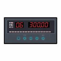 WPLE-A温度巡检仪,WPLE多路显示控制仪,迅鹏 WPLE