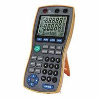 手持式信号发生器,回路校验仪,迅鹏WP-MMB系列 WP-MMB