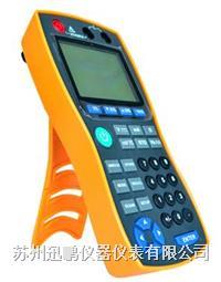 手持式信号发生器,高精度信号发生器 WP-MMB