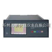 温度记录仪,压力记录仪,迅鹏WPR70A