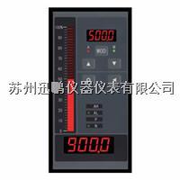 迅鹏WPH-AEIK1手动操作器 WPH