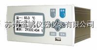 工业窑炉记录仪 苏州迅鹏WPR21R  WPR21R