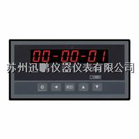 智能定时器,江苏迅鹏WP-DS-D WP-DS